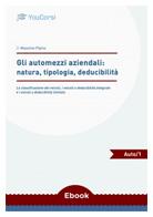 Risoluzione dell'Agenzia delle Entrate del 17/09/2012 n. 88/E