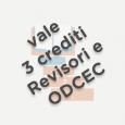 VideoCorso in differita - Flat tax e ultimi chiarimenti sulla Legge di Bilancio 2019