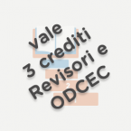 valutazione-rischi-relazione-revisione
