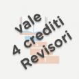 revisione-pratica-maglioficio-differita