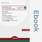 Oneri - Spese sanitarie