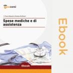 Spese mediche e di assistenza
