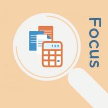 Cassa: trattamento contabile, fiscale e ai fini IVA