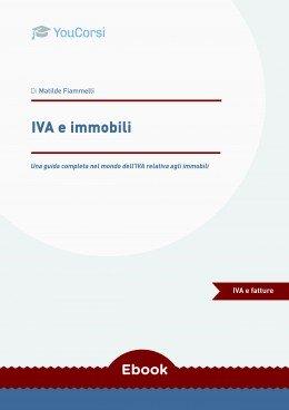 IVA e immobili