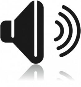 Prova per vedere se al posto del PDF posso mettere un audio e venderlo