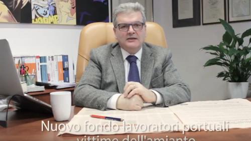 enasarco-videosorveglianza-colf-badanti-fondo-vittime-amianto-contributi-avvocati