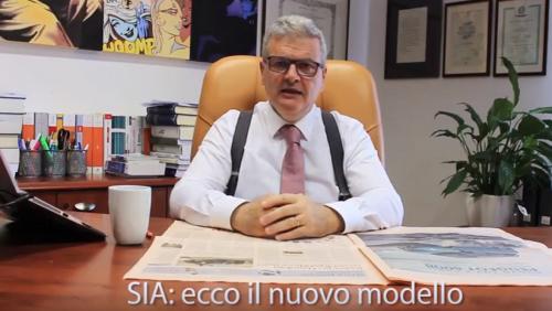 modello-SIA-verifiche-assicurazione-professionale-jobs-act-autonomi