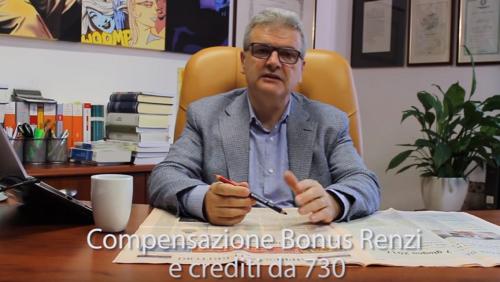 compensazione-bonus-renzi-crediti-730-iper-ammortamento-cassetto-fiscale-antiriciclaggio