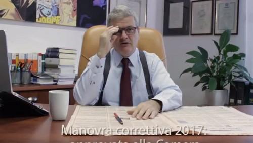 Manovra-correttiva-2017-redditi-non-dichiarati-2014-studi-di-settore-segnalazioni-anomalie-valore-g