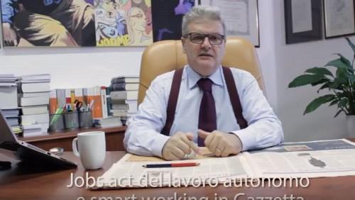 jobs-act-autonomi-smart-working-voluntary-bis-cretidi-ecobonus-controlli-730-2017