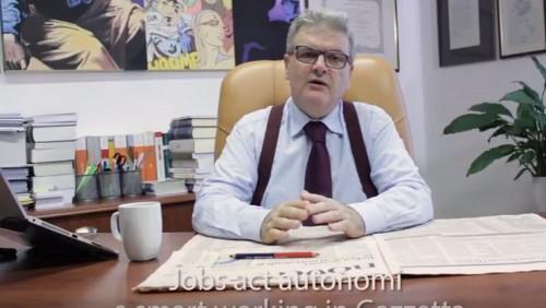 jobs-act-autonomi-smart-working-quattordicesima-INAIL-ISI-agricuolutra-repechage