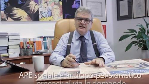 nuovi-voucher-APE-sociale-anticipo-pensionistico-precoce
