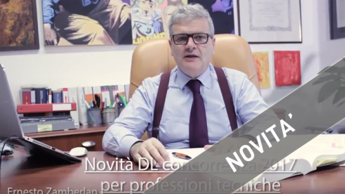 Novità-DL-concorrenza 2017-professoni-tecniche