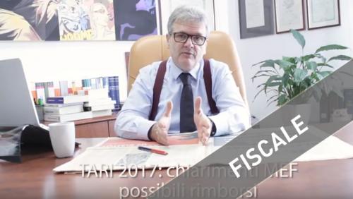 TARI-rimborsi-decreto-fiscale-bonifici-istantanei-Rottamazione