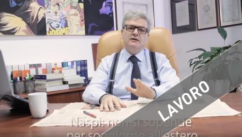 Naspi-soggiorno-estero-misure-famiglie-decreto-fiscale-meccatronica-Equo-compenso