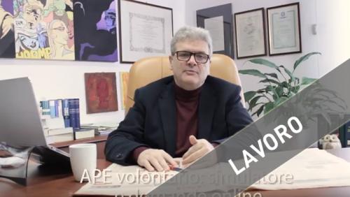 APE-contributi-artigiani-commercianti-whisteblowing