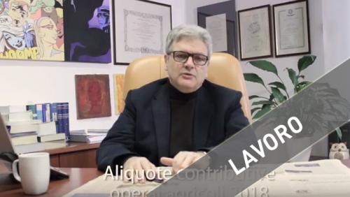 aliquote-contributive-operai-agricoli-2018