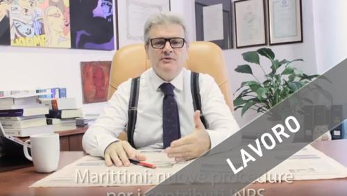 marittimi-nuove-procedure-contributi-INPS