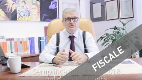 decreto-dignita-semplificazioni-fiscali