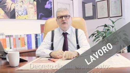 decreto-dignita-licenziamenti-piu-cari