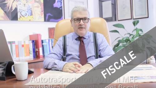 agevolazioni-fiscali-autotrasporto