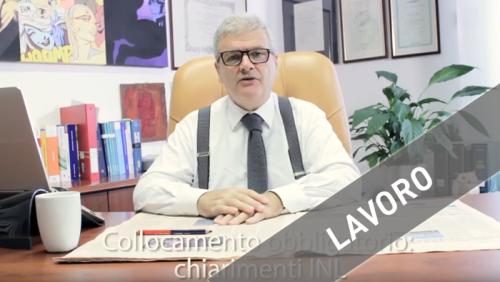 collocamento-obbligatorio-chiarimenti-INL