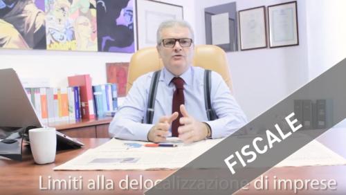 misure-fiscali-decreto-dignita