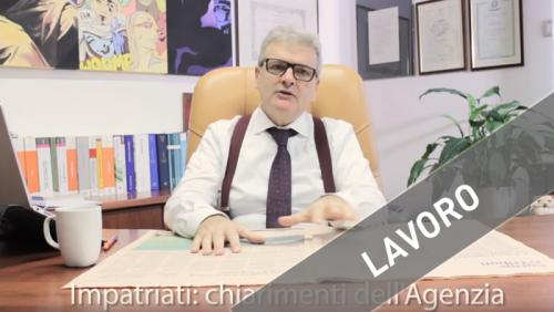 impatriati-chiarimenti-Agenzia