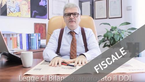 Legge-Bilancio-2019-DDL-decreti