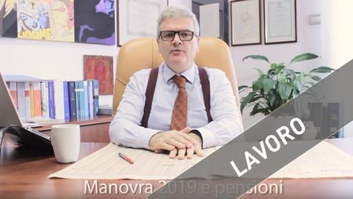 manovra-2019-pensioni