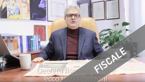 decreto-fiscale-condoni