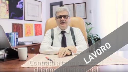 contratti-termine-chiarimenti