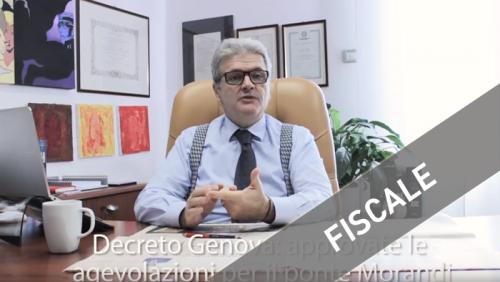 decreto-fiscale-provvedimenti