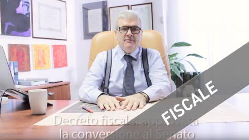 decreto-fiscale-approvato-conversione