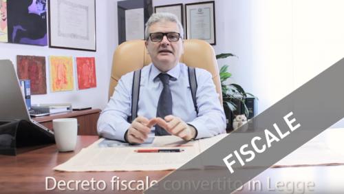 decreto-fiscale-convertito-legge