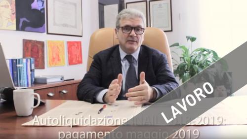 autoliquidazione-INAIL-2018-2019