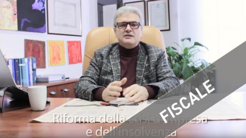 decreto-riforma-crisi