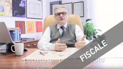 decreto-semplificazioni-2019-in-legge