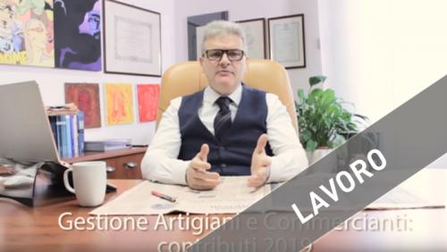 contributi-2019-gestione-artigiani-commercianti