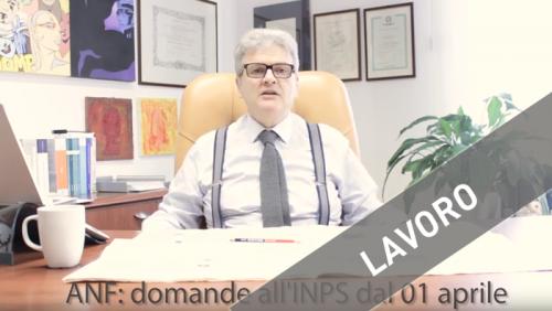 assegni-nucleo-famigliare-donande-INPS