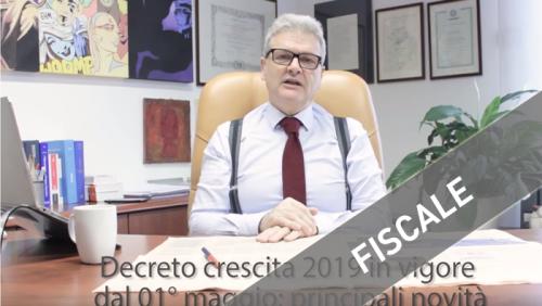 decreto-crescita-2019