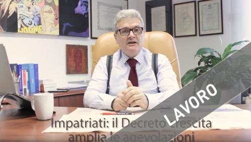 regime-impatriati-decreto
