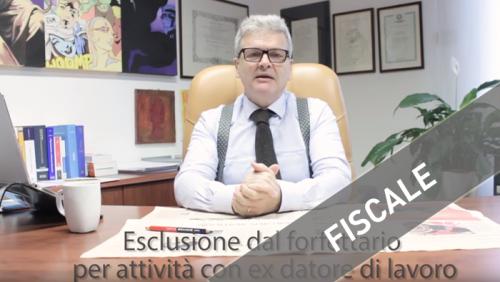 esclusione-forfettario-attivita-ex-datore-lavoro