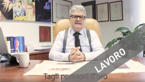 tagli-pensioni-oro