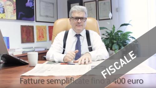 fatture-semplificate-fino-400-euro