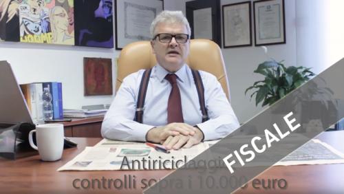 antiriciclaggio-controlli-sopra-10000-euro