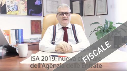 nuova-circolare-ISA-2019