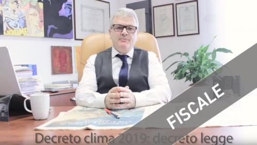 decreto-clima-approvato-DL