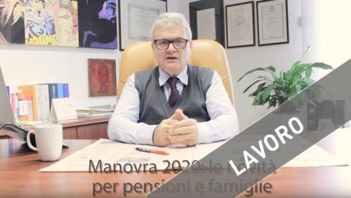 manovra-2020-pensioni-famiglie