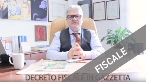 decreto-fiscale-in-gazzetta